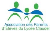 logo-apelc-300x184