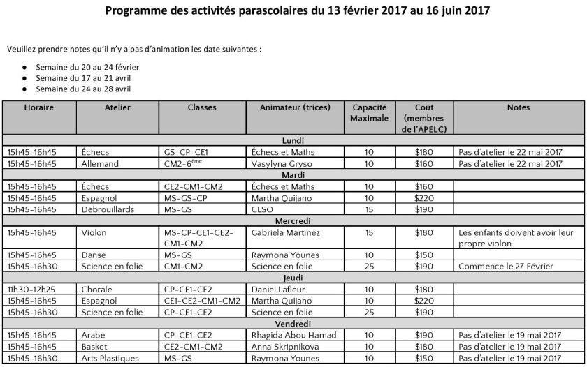 programmehiverprintemps2017-final-crop