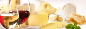 wineandcheese_banner